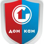 (c) Dom-kam.ru